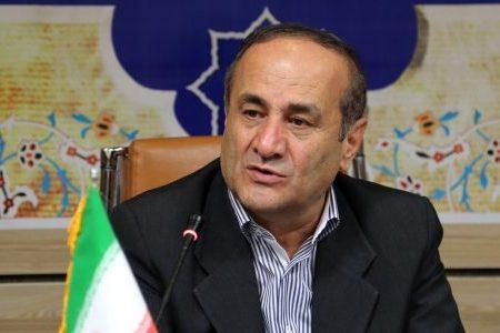 پیگیریهای استاندار خوزستان در زمینه مشکلات آبی نتیجه داد/ سفر مقامات عالی رتبه کشور به استان خوزستان