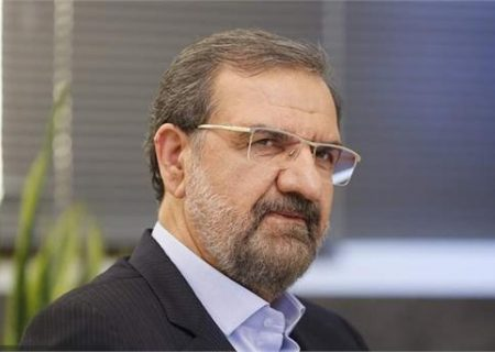 پیام تبریک مدیرعامل فولاد خوزستان