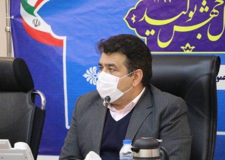 اجرای ۲ پروژه از طرحهای پتروپالایش در خوزستان به تصویب رسید