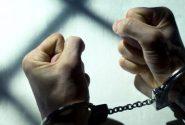 تعدادی از مسئولان سابق شرکت آبفای خوزستان بازداشت شدند