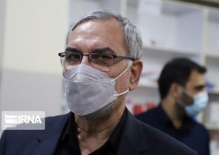 احداث بیمارستان یک هزار تختخوابی جزو ضروریات خوزستان است