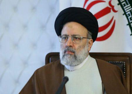 دولت برای رسیدگی به مشکلات خوزستان شورای راهبردی تشکیل میدهد