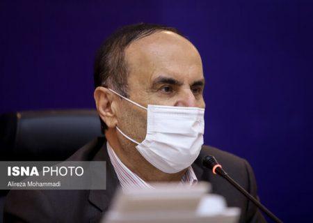 افتتاح ۳۲۰ پروژه در هفته دولت در خوزستان