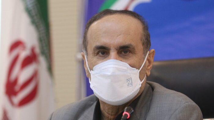 عادی انگاری کرونا، مهمترین مشکل کنونی در خوزستان است