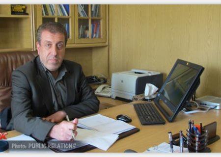 آغاز به کار نخستین پروژه فرصت مطالعاتی اساتید دانشگاه ها در شرکت ملی حفاری ایران