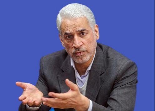 انتشار متن کامل حکم انتصاب استاندار خوزستان