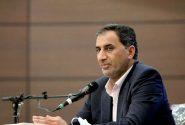 با هرگونه برنامه انتقال آب خوزستان مخالف هستیم