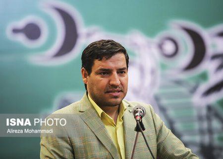 در برخی از هیاتهای ورزشی خوزستان شاهد کمکاری هستیم