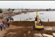 مستند مسئولیت های اجتماعی شرکت فولاد خوزستان ۱۴۰۰