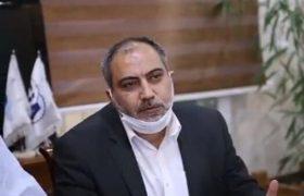 پیستهای آفرود و موتورکراس اهواز در اقدامی جهادی در حال احداث هستند