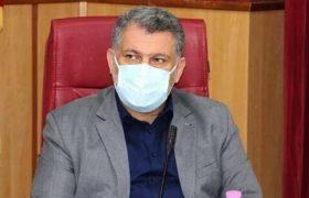 واکنش عضو شورا به توییت انتقادی نماینده اهواز در مجلس