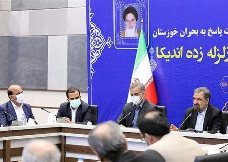 شرکت ملی نفت ایران؛ پیشگام هزینه مسئولیت اجتماعی در خوزستان